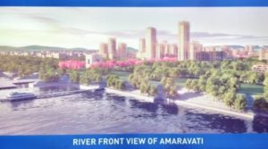 #KhabarLive Hyderabad | Hyderabad, KhabarLive, Breaking News, Business,  Analysis, IMG_20180410_102405-e1524325955757-768x426-300x167 Amaravati Is Naidu's Neverland, A Yet To Come Out From Glitzy Presentations #CoverStory Commentary EDITORIAL & OPED Featured Government News Analysis Political Conspiracy Politics & Politicians Promotional Feature Property & Real Estate Social Issues Special Feature