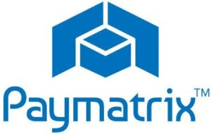 #KhabarLive Hyderabad | Hyderabad, KhabarLive, Breaking News, Business,  Analysis, Paymatrix_20logo_20500-300x190 'Paymatrix' - Rent Management Space For Tenants And Landlords #CoverStory #TechSmart Business Featured Hyderabad Living & Lifestyle Online Shopping Promotional Feature Property & Real Estate Special Report