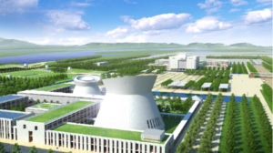#KhabarLive Hyderabad | Hyderabad, KhabarLive, Breaking News, Business,  Analysis, amaravati-first-design-reactor-like-300x168 Amaravati Is Naidu's Neverland, A Yet To Come Out From Glitzy Presentations #CoverStory Commentary EDITORIAL & OPED Featured Government News Analysis Political Conspiracy Politics & Politicians Promotional Feature Property & Real Estate Social Issues Special Feature