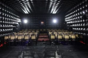 #KhabarLive Hyderabad | Hyderabad, KhabarLive, Breaking News, Business,  Analysis, img-20180329-wa0002-300x200 Picture On Wheels - Rural India Is Finally Getting Fancy Movie Theatres Like Multiplexes #BigStory #CoverStory #SmartMove Art & Culture Business Corporate Woes Entertainment Featured Films & Showbiz General News Living & Lifestyle