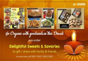 #KhabarLive Hyderabad | Hyderabad, KhabarLive, Breaking News, Business,  Analysis, Good-Seeds-300x206 #Sponsored: Amazing Gifting Options You Can Vouch For This 'Diwali In Hyderabad' #BigEvent #ExploringHyderabad #TastyFood Advertising & Marketing Business Featured Food & Cuisine Hyderabad Promotional Feature Spotlight
