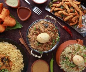#KhabarLive Hyderabad | Hyderabad, KhabarLive, Breaking News, Business,  Analysis, 1523774927005-w2880-e0-300x250 Tribal Food 'Bamboo Chicken' Is Now Become A 'New Craze' For Hyderabadis #CoverStory #ExclusiveVideo #FoodReview #HyderabadiBatein #KhabarLiveExclusive #KhanaKhazana #MeraHyderabad #MyTelangana #PhotoFeature #SpicySunday #TravelDairy #WeekendSpecial Featured Food & Cuisine Hotels & Restaurants Hyderabad Nizams' Of Hyderabad Promotional Feature Travel & Tourism