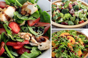 #KhabarLive Hyderabad   Hyderabad, KhabarLive, Breaking News, Business,  Analysis, 3-simple-fruit-salad-recipes-everydaydishes_com-H-740x486-300x197 Get Active, Healthy And Energetic With This 'Food' For Night-In-The-Office Employees #KhanaKhazana #RealityCheck #SmartMove #TechSmart Featured Food & Cuisine Hyderabad Special Report Spotlight Technology & Telecom
