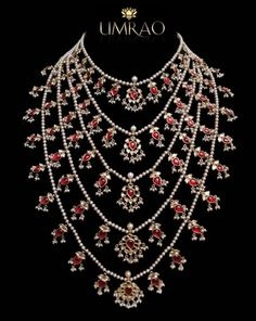 #KhabarLive Hyderabad | Hyderabad, KhabarLive, Breaking News, Business,  Analysis, f5b16317fd50069dfe829897fcde83e3-hair-jewellery-bridal-jewellery What's The Latest 'Jewellery Trends' In Hyderabad? #FashionWorld #HyderabadiBatein #MeraHyderabad #SmartCity Business Featured Living & Lifestyle Special Feature Spotlight