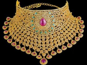 #KhabarLive Hyderabad | Hyderabad, KhabarLive, Breaking News, Business,  Analysis, kalyan-jewellers-kukatpally-hyderabad-jewellery-showrooms-2yltn8x-300x223 What's The Latest 'Jewellery Trends' In Hyderabad? #FashionWorld #HyderabadiBatein #MeraHyderabad #SmartCity Business Featured Living & Lifestyle Special Feature Spotlight