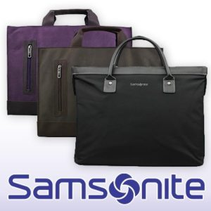 #KhabarLive Hyderabad | Hyderabad, KhabarLive, Breaking News, Business,  Analysis, samsonite-office-bags-300x300 Watch Video: How Samsonite Has Made Every Traveler's Life Better? #ExclusiveVideo Advertising & Marketing Promotional Feature Sponsored