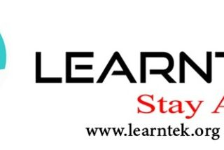 #KhabarLive Hyderabad | Hyderabad, KhabarLive, Breaking News, Business,  Analysis, Learntek_Logo_6501539267977-320x214 CLASSIFIED ADS - Listings