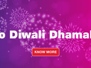 #KhabarLive Hyderabad | Hyderabad, KhabarLive, Breaking News, Business,  Analysis, diwali-dhmka-home-dsk-1440x650px-320x240 CLASSIFIED ADS - Listings
