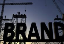 online brand building- hydnews.net
