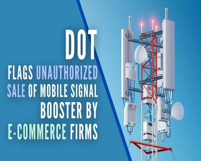 unotherized mobile boosters-hydnews.net