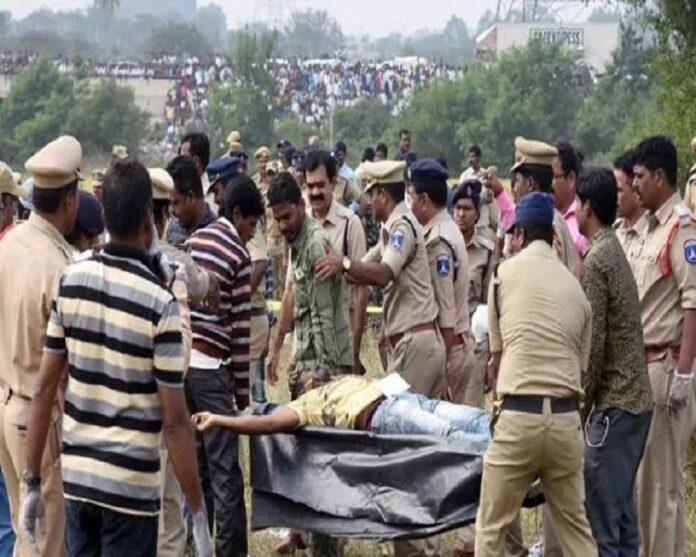 saidabad-rape accused