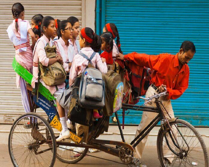 force to attend school-hydnews.net