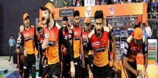 Sunrisers Hyderabad 9 resize 19